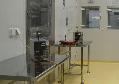 Lab & Pharma - VALIDACE - 17