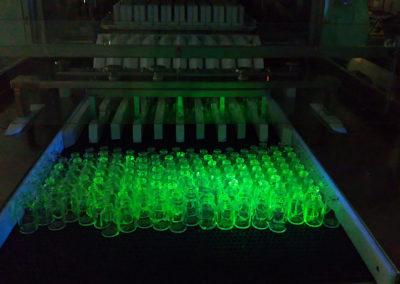 Lab & Pharma - VALIDACE - 28